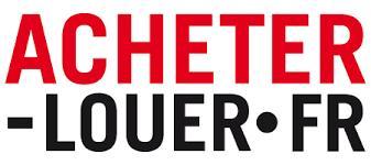 Diffuser et déposer mes annonces sur le site Acheter Louer