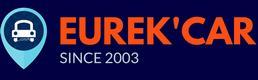 Diffuser et déposer mes annonces sur le site Eurekcar