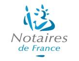Diffuser et déposer mes annonces sur le site Notaires.fr