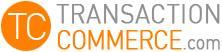 Diffuser et déposer mes annonces sur le site Transaction Commerce