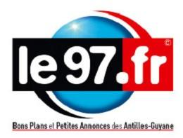 Diffusion vers Le97 GUYANE