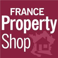 Déposer et diffuser mes annonces vers France Property Shop