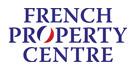 Déposer et diffuser mes annonces vers French Property Centre