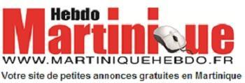 Déposer et diffuser mes annonces vers Martinique Hebdo Auto