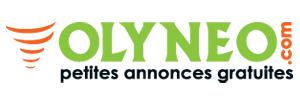 Diffusion vers Olyneo
