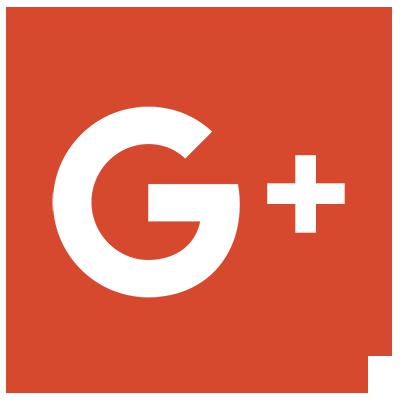 Diffusion vers Google Plus Local