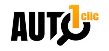 Diffuser et déposer mes annonces sur le site auto1clic.com