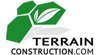 Déposer et diffuser mes annonces vers Terrain Construction (neuf)