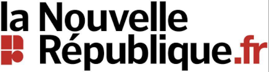 Déposer et diffuser mes annonces vers La Nouvelle Republique (Auto)