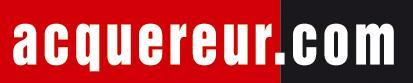 Déposer et diffuser mes annonces vers Acquereur-pro.com