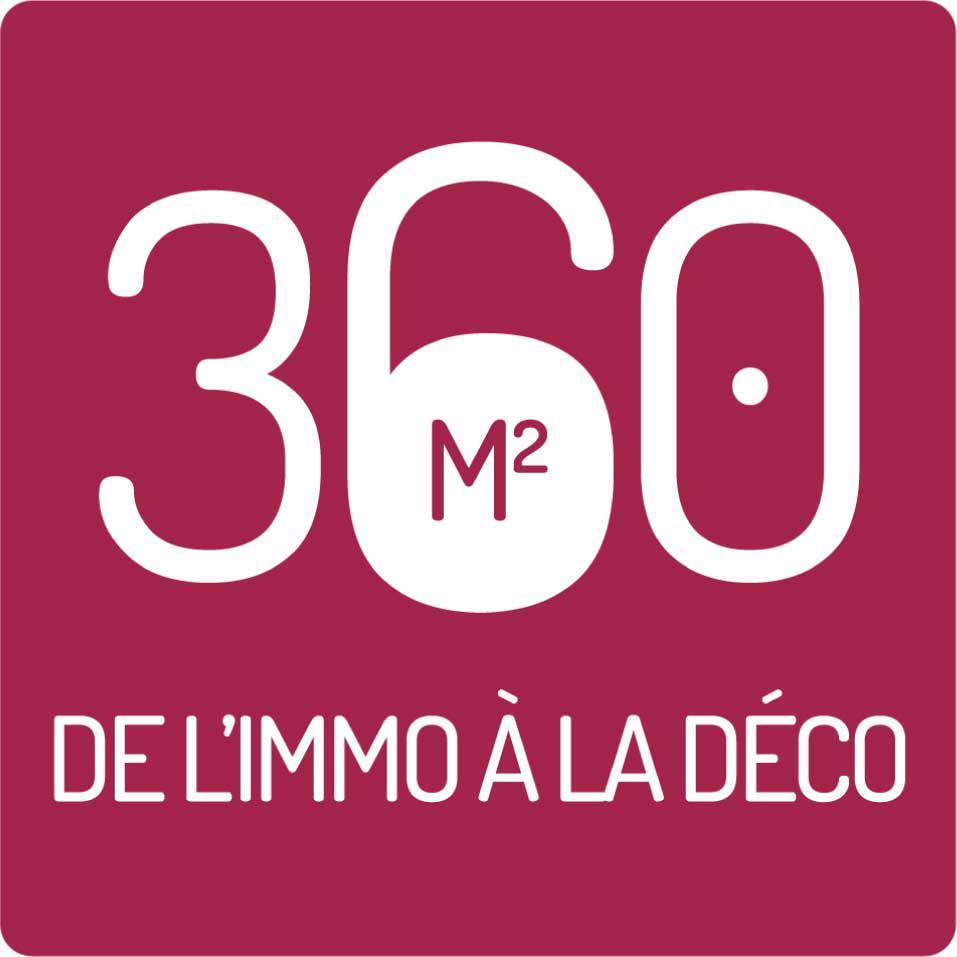 Déposer et diffuser mes annonces vers 360m2.fr