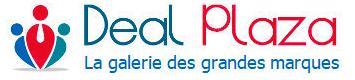 Déposer et diffuser mes annonces vers Dealplaza.fr