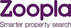 Diffuser et déposer mes annonces sur le site Zoopla.co.uk