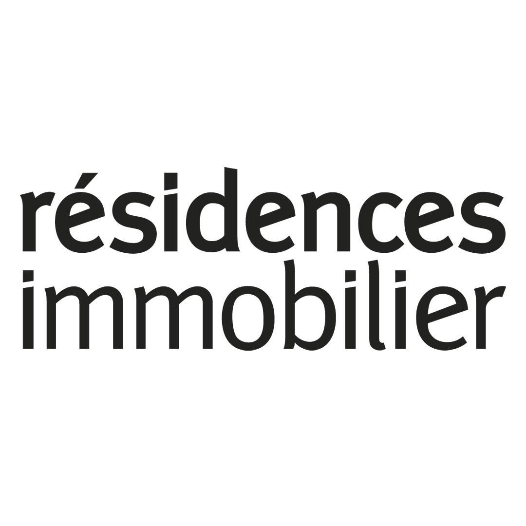 Déposer et diffuser mes annonces vers Residences-immobilier.com
