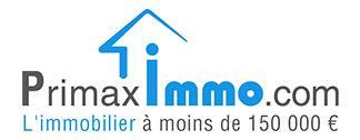 Diffuser et déposer mes annonces sur le site Primaximmo.com