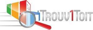 Diffuser et déposer mes annonces sur le site Trouv1Toit