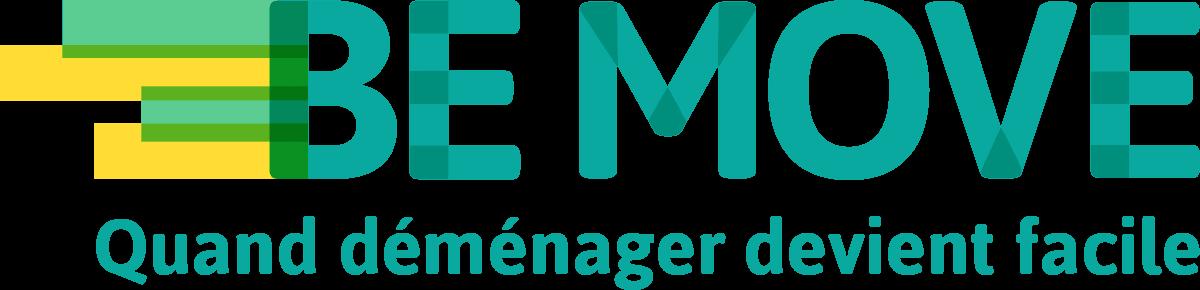 BEMOVE_logo