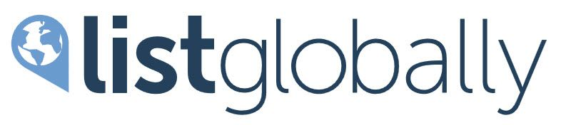 LISTGLOBALLY_logo