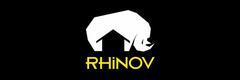 RHINOV_logo