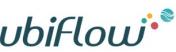 UBIFLOW_logo